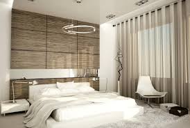 feng shui chambre coucher best gris chambre feng shui photos design trends 2017 shopmakers us