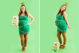 10 diy maternity halloween costume ideas for pregnant women brit