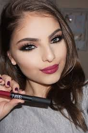 by terry foundation face makeup mecca cosmetica 85 best meccabeautyjunkie images on pinterest beauty products