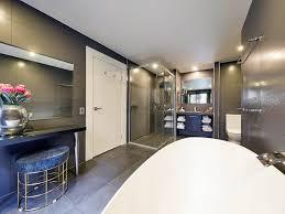 grand design home show melbourne the sebel melbourne flinders lane accorhotels