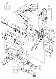 husqvarna 141 parts diagram tractor parts service and repair manuals