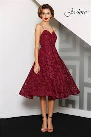 jadore dresses jadore dresses evening dress online shop jadore dress j8052
