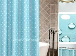 Themed Fabric Shower Curtains Themed Shower Curtain Themed Fabric Shower Curtains