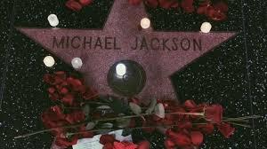 fans of michael jackson