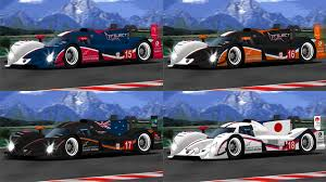 peugeot japan 2013 project lynx peugeot 908 hybrid4 by bayubaron on deviantart