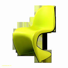 meubles de bureau design chaise fauteuil design fauteuil de bureau noir beau chaise tulipe 0d