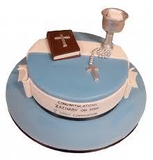 communion bible holy communion bible chalice
