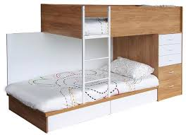 Best Bunk Beds For Small Rooms Images On Pinterest  Beds - Lo line bunk beds