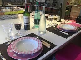 cours de cuisine italienne cours de cuisine italienne avec minestrone lasagnes de courgettes
