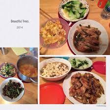 cuisine 馗onomique 1001 recettes cuisine 馗onomique 100 images cuisine 馗onomique 100 images