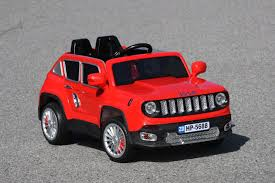 jeep toy jeep archives ride on car ride on toys ride on car ride