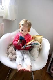 Nursing Rocking Chair Baby To Little Lady Nursery Update Nursing To Rocking Chair U2014 Meg