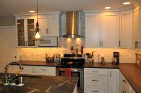 kitchen bar lighting ideas fascinating kitchen bar lights modern kitchen lighting breakfast bar