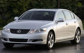 new u0026 used lexus in 2009 lexus gs 460 information and photos zombiedrive