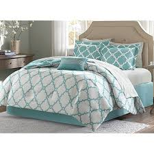 geometric pattern bedding bed linen amusing aqua blue sheet set aqua blue sheet set aqua