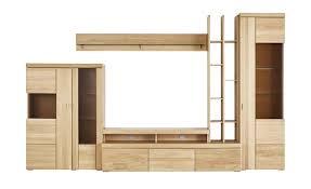 Schlafzimmer Bett M El Martin Uncategorized Galerie Moderne Grevenmacher Ebenfalls Schönes