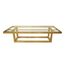 Steel Coffee Table Coffee Table Imagehandler Stainless Steel Coffee Table Legs