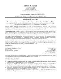 resume summary generator marine resume resume cv cover letter marine resume merchant marine engineer sample resume simple liability waiver ideas collection merchant marine engineer sample