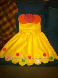 Candy Princess Halloween Costume 15 Costumes Images Candy Land Costumes