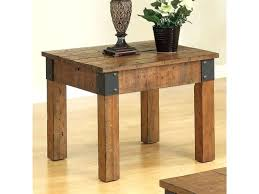 Discount Accent Tables Brilliant Half Circle Accent Table Table