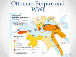 Ottoman Empire Israel The History Of Israel Burning Question Burning Question Who Does