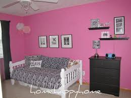 Bedroom Design Personality Test Wall Paint Pink Beautiful Decoration Impressive Marvelous Home For