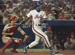The Doc And Darryl Mets - darryl strawberry admits to sexcapades in mets clubhouse during
