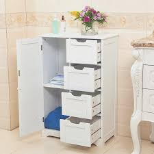 White Tongue And Groove Bathroom Furniture Bathroom Best White Tongue And Groove Bathroom Cabinet Awesome