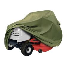 classic accessories lawn tractor cover 73910 the home depot