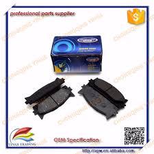 lexus spare parts england car parts for toyota brake pads for lexus es i car brakes buy