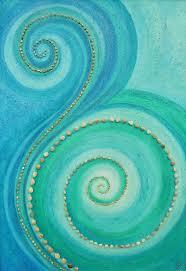 best 25 aqua blue ideas on pinterest aqua aqua color and