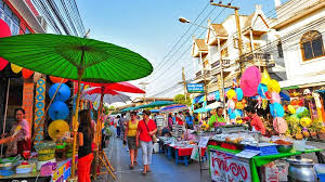 chiang mai shopping where to shop and what to buy in chiang mai
