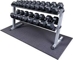 Weight Set With Bench For Sale Weight Sets U0027s Sporting Goods