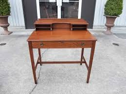 Antique Writing Table Writing Desk