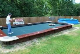 Best Backyard Pools For Kids by Time For Some Laughs Dentons Live