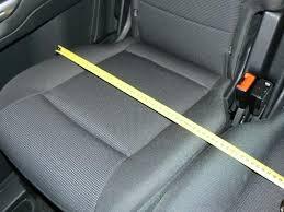 peut on mettre 3 siege auto dans une voiture smax et 3 trois sièges autos s max ford forum marques