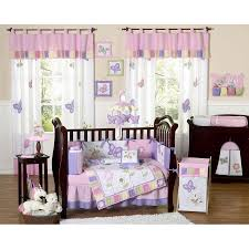 bedroom engaging butterfly bedroom baby nursery room decoration