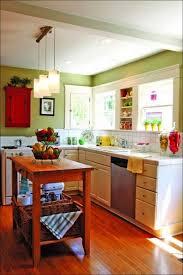 kitchen white kitchen island how to make a kitchen island