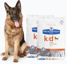 hill u0027s prescription diet kd canine dog food review 2017