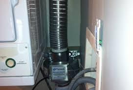 fantech dryer booster fan troubleshooting exquisite tumble dryer vent booster fan for dryer vent