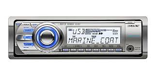 help with amp choice for new stereo offshoreonly com