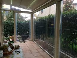 arredamento balconi emejing arredo balconi e terrazze contemporary home design