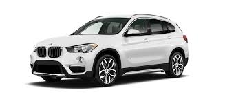 bmw sports cars for sale orange county bmw dealer used bmw for sale in irvine ca shelly