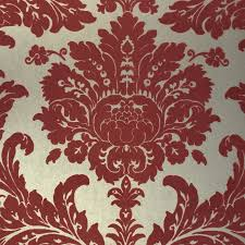 home decor wallpapers 100 red damask wallpaper home decor living room and powder
