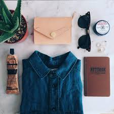 29 best styling inspiration for clothes images on