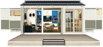 home design building blocks ebs block product