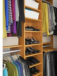 Shoe Home Decor by Inspiring Closet Shoe Rack To Help You Manage Your Collection