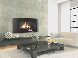 Top Toronto Interior Designers Fireplace Best Toronto Fireplace Store Interior Decorating Ideas