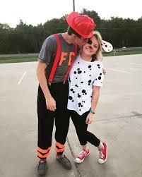 Halloween Costumes Couples 10 Couple Halloween Costumes Ideas 2016