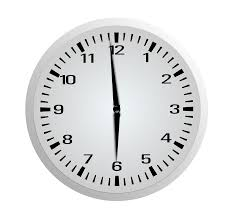 afternoon clock es clocks novice png image pictures picpng